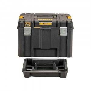 Cassetta porta utensili profonda Tstak 6 DWST83346-1 DeWalt
