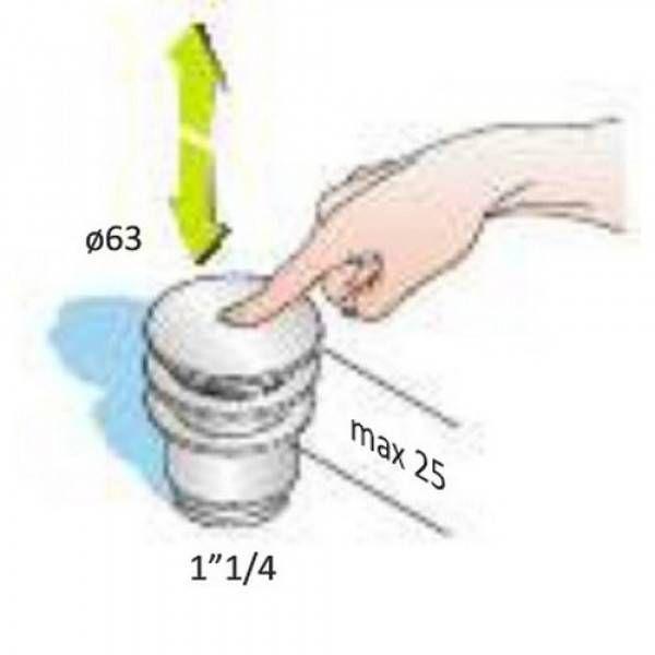 fac14386