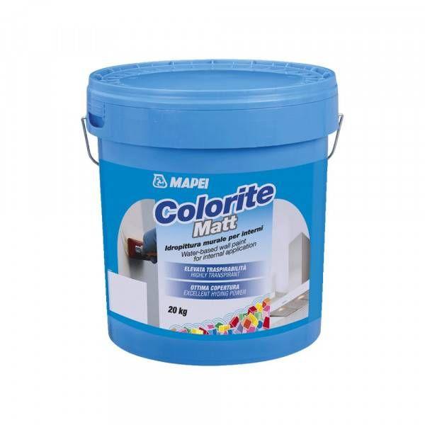 >Come scegliere la pittura adatta per ogni esigenza