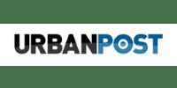 urban post