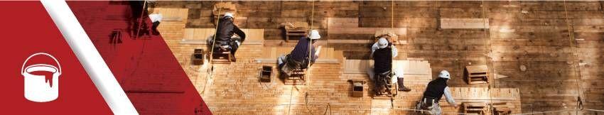 sottocategoria materiale edile